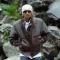 Profile image for Gaurav Goyal