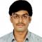 Profile image for Venkata Vishnu Varadhan Konjeti