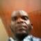 Profile image for Abdullah Oladipupo
