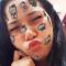 Profile image for Beatriz Da Silva Nascimento