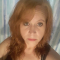 Profile image for Michelle Dawson