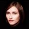 Profile image for Valeria  Khristoforova