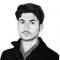 Profile image for Shubham Kumar BHarti