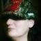 Profile image for Elena Littera