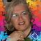 Profile image for Cecilia Landi