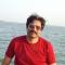 Profile image for Muhammad Shakeel Ashraf