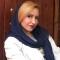 Profile image for Sara Pourfalah