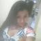 Profile image for Rosimere  Silva