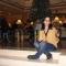 Profile image for Saba Zuhair Farhani