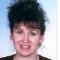 Profile image for Candice Hincksman