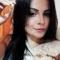 Profile image for Stephanne Rocha
