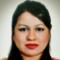 Profile image for Faima Noushin