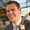 Profile image for Dallas Pedersen