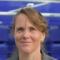 Profile image for Mari Eriksson