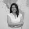 Profile image for Raquel Somarriba Gomez