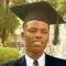 Profile image for Alexio Nyambo