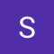 Profile image for Sylvia Schmitt