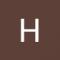 Profile image for Hitesh Kapur