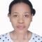 Profile image for Njogu Anne Nyambura