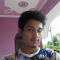 Profile image for ShaShank NeGi