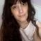 Profile image for Michela Perversi