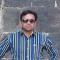 Profile image for Dr. Milan P. Patel