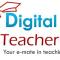 Profile image for Digital Teacher