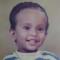 Profile image for Purvaash Shankar