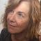 Profile image for Carole Mulvey