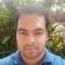 Profile image for Somaditya Basak