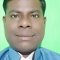 Profile image for Ajaya Kumar Malik