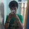Profile image for Rayhaan Pirani