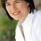 Profile image for Michelle Marie Branigan