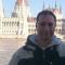 Profile image for Srdjan Simic