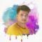 Profile image for Mohd Siraz Saifi