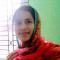 Profile image for Rahela Akter Khanum