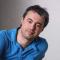 Profile image for Ilya Rudyak