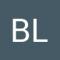 Profile image for BL C