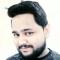 Profile image for Dr.sunil Kumar