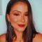 Profile image for Laura Fernandez Margato