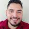 Profile image for Edwin Robles