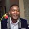 Profile image for Luweesi Nicholas Trust