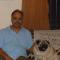 Profile image for Rao Kamesh