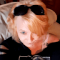 Profile image for Kamala McCombs