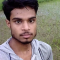 Profile image for Rohit Pandey