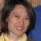 Profile image for Lisa Lin
