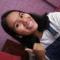 Profile image for Danna Macavilca Morales