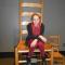 Profile image for Liselotte Ten Broecke-truillet