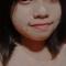 Profile image for Yu War Khaing