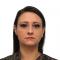 Profile image for Adriana Salazar Villegas